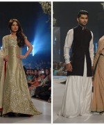 Pantene Bridal Couture Week 2014 Day 1 Review 003