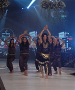 Pantene Bridal Couture Week 2014 Day 1 Review 006