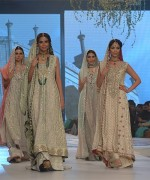 Pantene Bridal Couture Week 2014 Day 1 Review 008