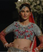Pantene Bridal Couture Week 2014 Day 1 Review 009