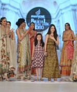 Pantene Bridal Couture Week 2014 Day 1 Review
