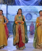 Pantene Bridal Couture Week 2014 Day 2 Review 0011