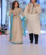Pantene Bridal Couture Week 2014 Day 2 Review 0012