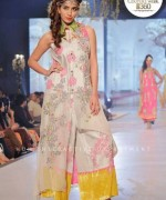Pantene Bridal Couture Week 2014 Day 2 Review 0013
