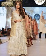 Pantene Bridal Couture Week 2014 Day 2 Review 0014