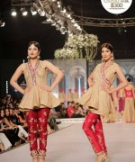 Pantene Bridal Couture Week 2014 Day 2 Review 0015