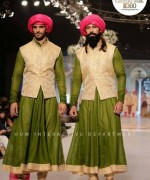 Pantene Bridal Couture Week 2014 Day 2 Review 0016