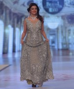 Pantene Bridal Couture Week 2014 Day 2 Review 0019
