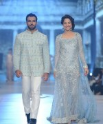 Pantene Bridal Couture Week 2014 Day 2 Review 0021
