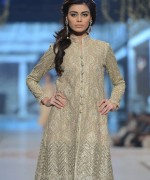Pantene Bridal Couture Week 2014 Day 2 Review 0022