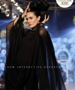 Pantene Bridal Couture Week 2014 Day 2 Review 006