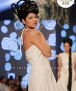 Pantene Bridal Couture Week 2014 Day 2 Review 007