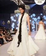 Pantene Bridal Couture Week 2014 Day 2 Review 008