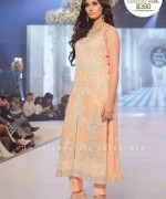 Pantene Bridal Couture Week 2014 Day 2 Review 010