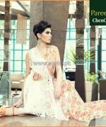Pareesa Summer Arrivals 2014 For Girls 2