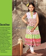 Pareesa Summer Clothes 2014 For kids 5