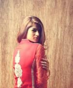 Rani Siddiqi Eid Dresses 2014 for Women001