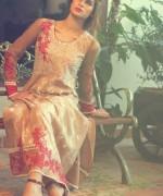 Rani Siddiqi Eid Dresses 2014 for Women002