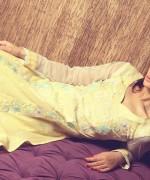 Rani Siddiqi Eid Dresses 2014 for Women003