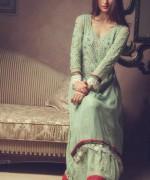 Rani Siddiqi Eid Dresses 2014 for Women004