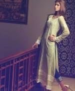 Rani Siddiqi Eid Dresses 2014 for Women005