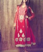 Rani Siddiqi Eid Dresses 2014 for Women006