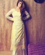 Rani Siddiqi Eid Dresses 2014 for Women007