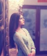 Rani Siddiqi Eid Dresses 2014 for Women008