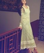 Rani Siddiqi Eid Dresses 2014 for Women009
