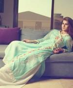 Rani Siddiqi Eid Dresses 2014 for Women