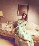 Rani Siddiqi Eid Dresses 2014 for Women011