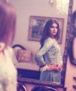 Rani Siddiqi Eid Dresses 2014 for Women012