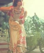 Rani Siddiqi Eid Dresses 2014 for Women013