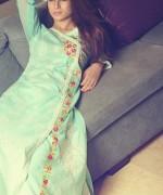 Rani Siddiqi Eid Dresses 2014 for Women014