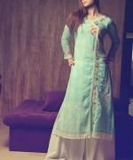 Rani Siddiqi Eid Dresses 2014 for Women015