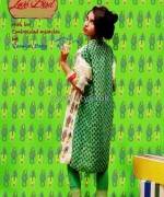 Reemah Beyg Casual Dresses 2014 For Women 4