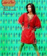 Reemah Beyg Casual Dresses 2014 For Women 5