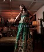Rehan and Muzammil Formal Dresses 2014 For Women 6