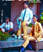 Republic Summer Collection 2014 For Men 10