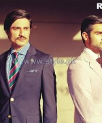 Republic Summer Collection 2014 by Omar Farooq 3