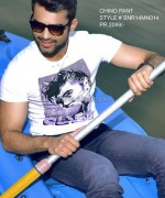 Riverstone Summer Collection 2014 For Boys and Girls 1