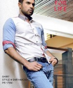 Riverstone Summer Collection 2014 For Boys and Girls 2
