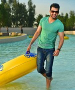 Riverstone Summer Collection 2014 For Boys and Girls 4