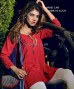Riverstone Summer Collection 2014 For Men and Women 7
