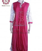 S3 Haute Couture Summer Arrivals 2014 For Girls 1