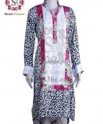 S3 Haute Couture Summer Arrivals 2014 For Girls 2