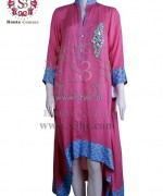 S3 Haute Couture Summer Arrivals 2014 For Girls 3