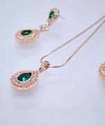 Sakina Jewellery Party Wear Jewellery Designs 2013 003