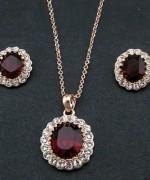 Sakina Jewellery Party Wear Jewellery Designs 2013 004