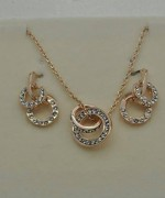 Sakina Jewellery Party Wear Jewellery Designs 2013 005
